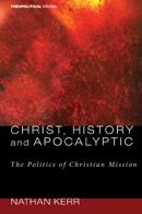 Wipf&Stock_ChristHistoryApocalyptic