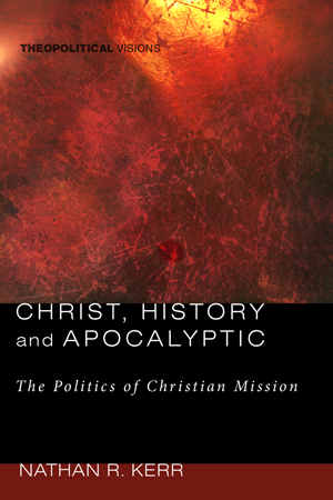 Coverimage.christ-history-apocalyptic (Cascade)