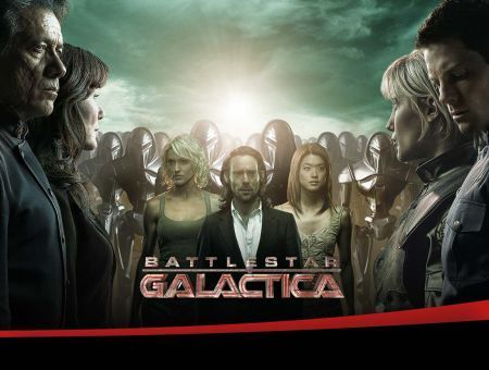 Battlestar_galactica-1
