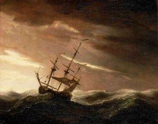 Ship_storm