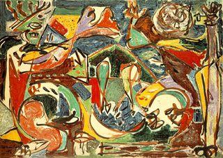 Pollock_key