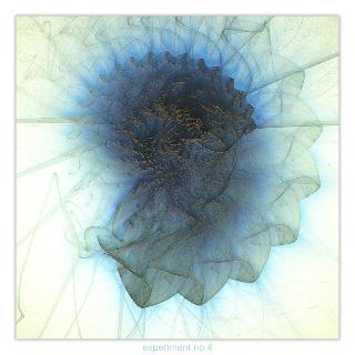 Complex Spiral