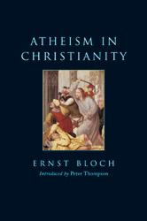 Bloch_AtheismInChristianity