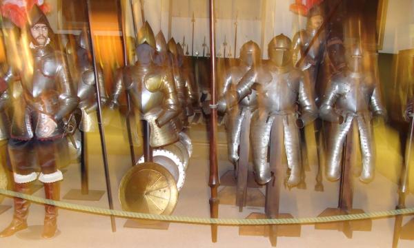 Knights_Malta_museum