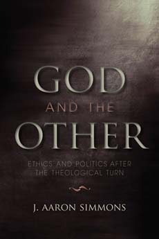 God and the Other