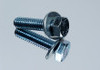 Istockphoto_278205_metal_bolt